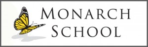 Monarch_School_logo