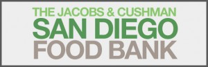 SD_Food_Bank_logo