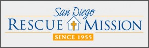 SD_Rescue_Mission_logo