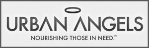 Urban_Angels_logo