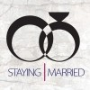 StayingMarried_eventbox