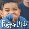 Foster-Kids_Restore-Project_event
