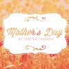 Mother'sDay_2016_event