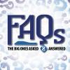 FAQs_logo_square-01-1