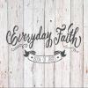 Everyday_Faith_Square