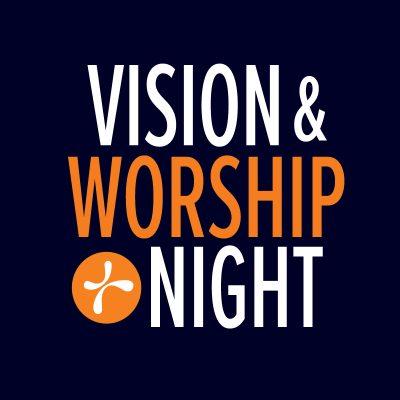 Sermon Topics Vision - Center Church San Diego
